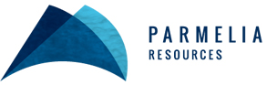 Parmelia Resources